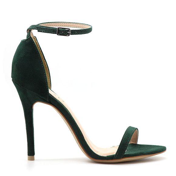 sandalia-royalz-nobuck-salto-alto-fino-tira-verde-escuro