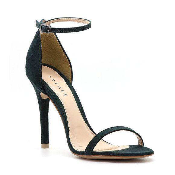 sandalia-royalz-nobuck-salto-alto-fino-tira-verde-escuro-1