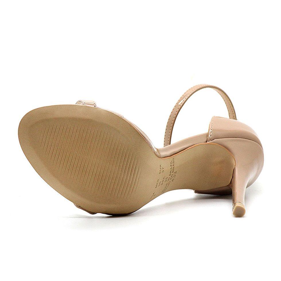 sandalia-royalz-verniz-salto-alto-fino-tira-bege-3