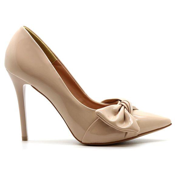 scarpin-royalz-verniz-salto-alto-fino-laco-nude