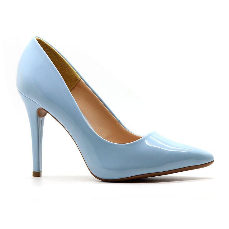scarpin-royalz-verniz-salto-alto-fino-azul-bebe-2