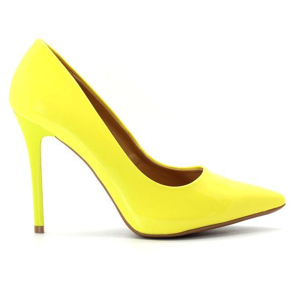scarpin-royalz-verniz-salto-alto-fino-amarelo