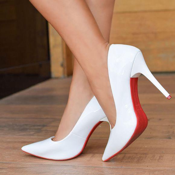 scarpin-royalz-verniz-sola-vermelha-salto-alto-fino-penelope-branco-1