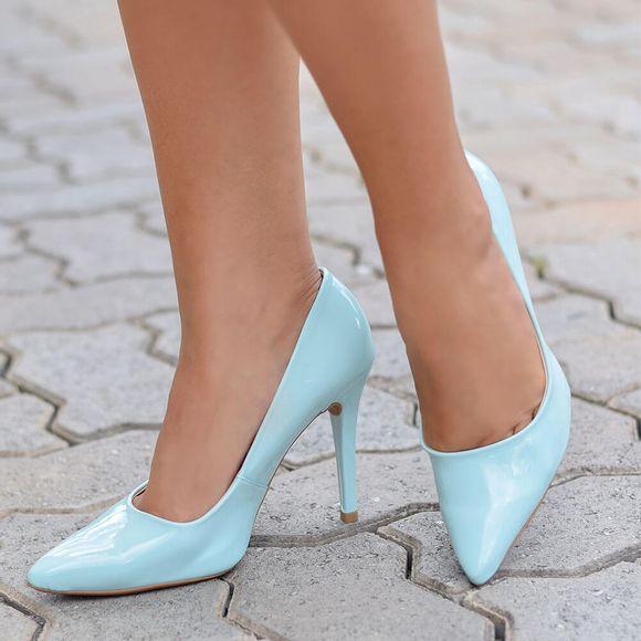 scarpin-royalz-verniz-salto-alto-fino-azul-bebe-1
