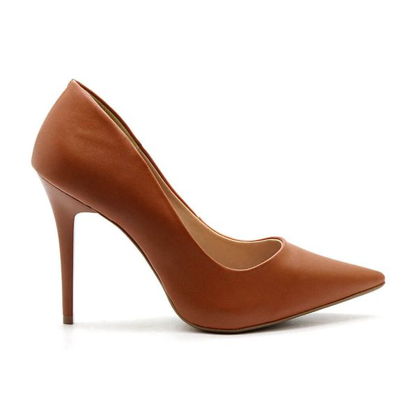 scarpin-royalz-liso-salto-alto-penelope-marrom