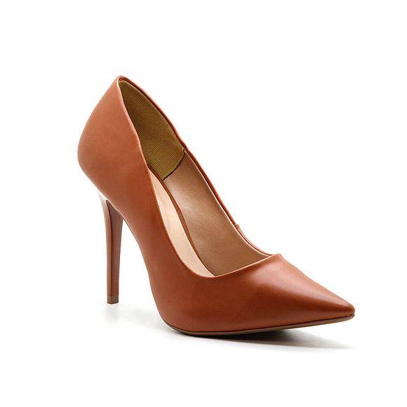scarpin-royalz-liso-salto-alto-penelope-marrom-1