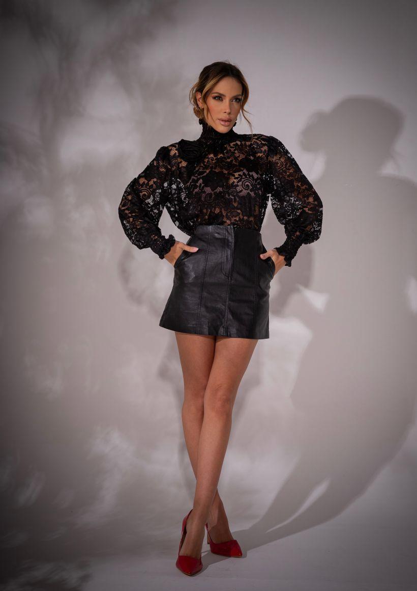Blogueira 1
