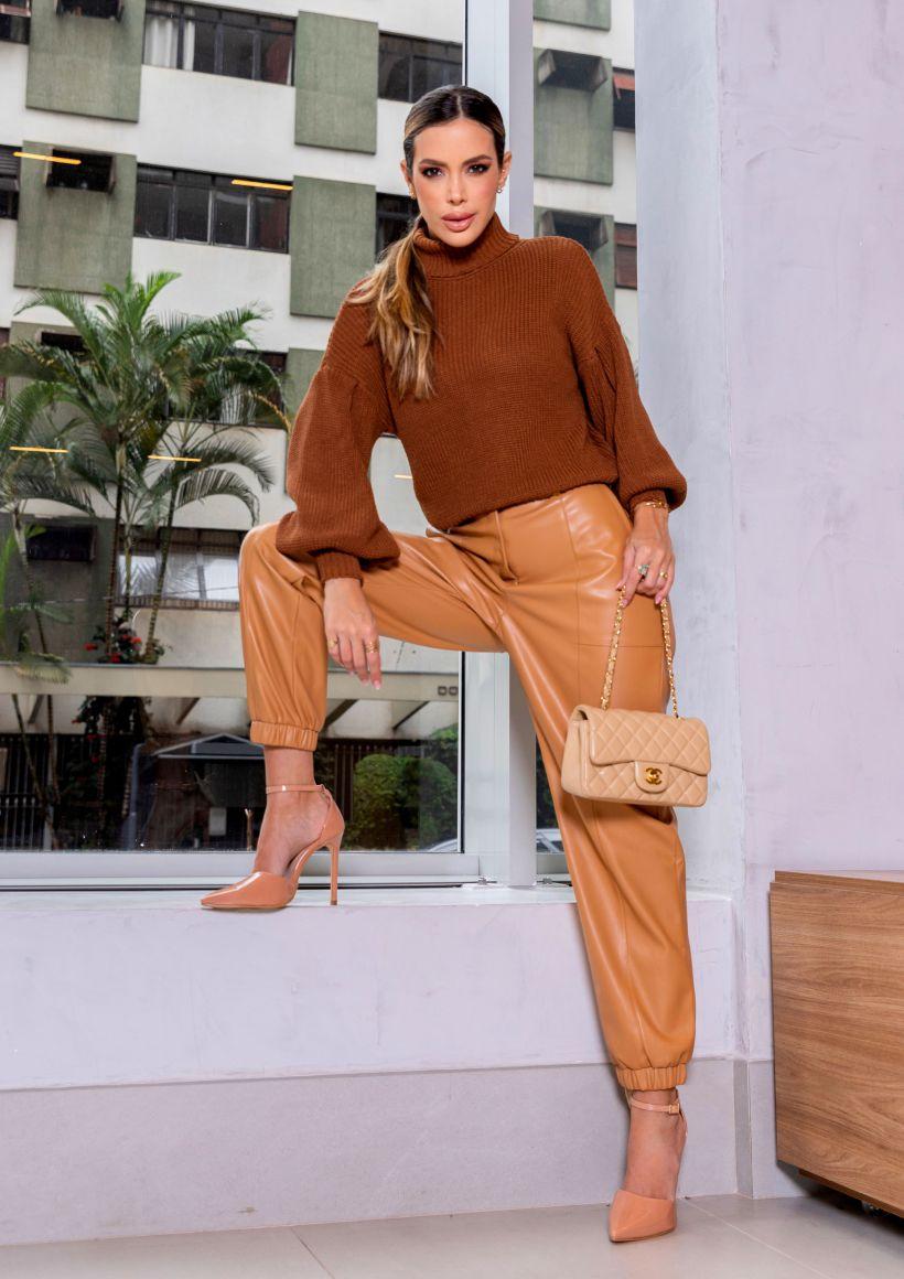 Blogueira 2