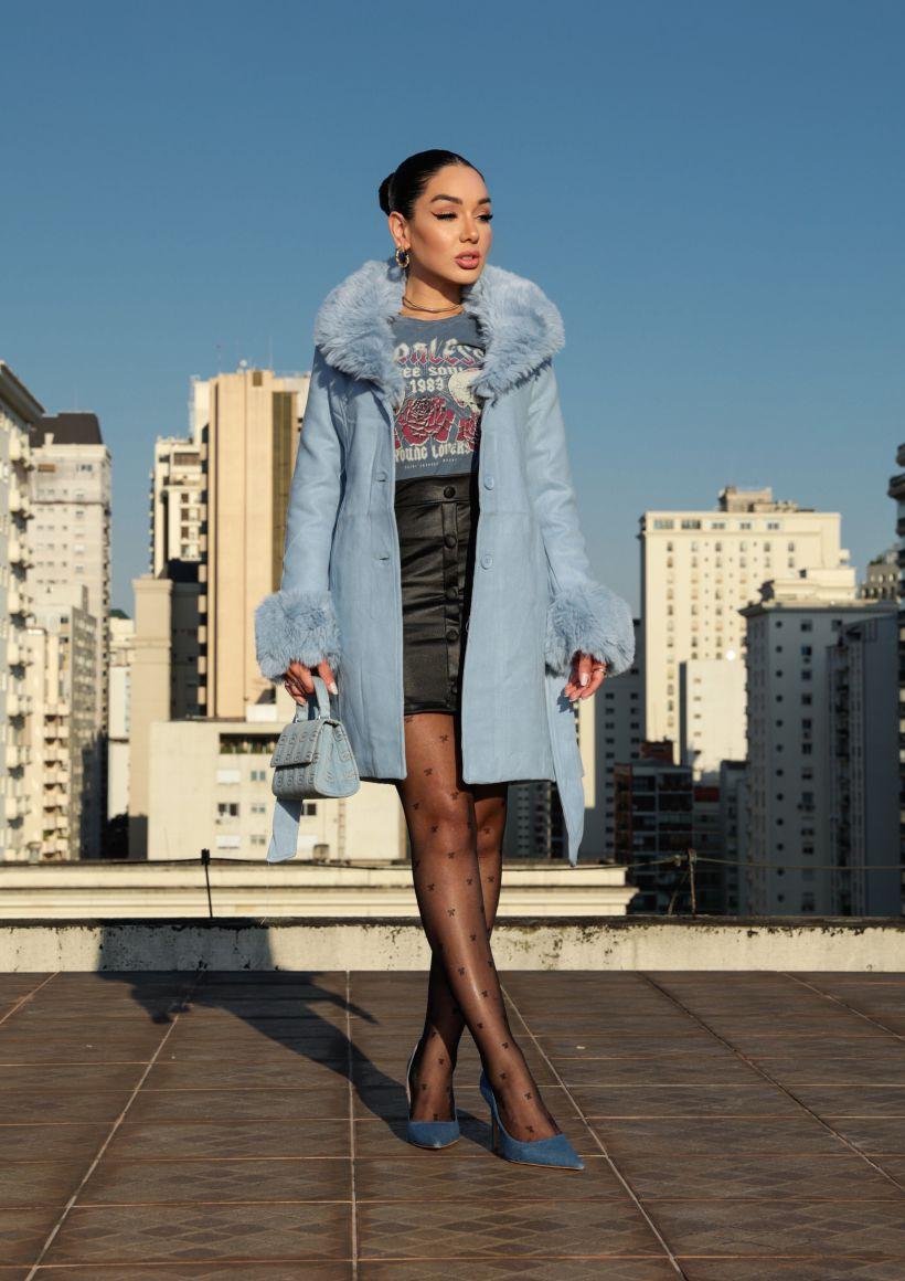 Blogueira 4
