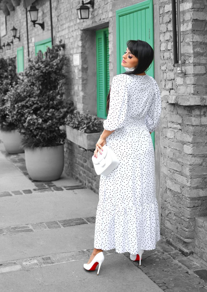 Blogueira 5