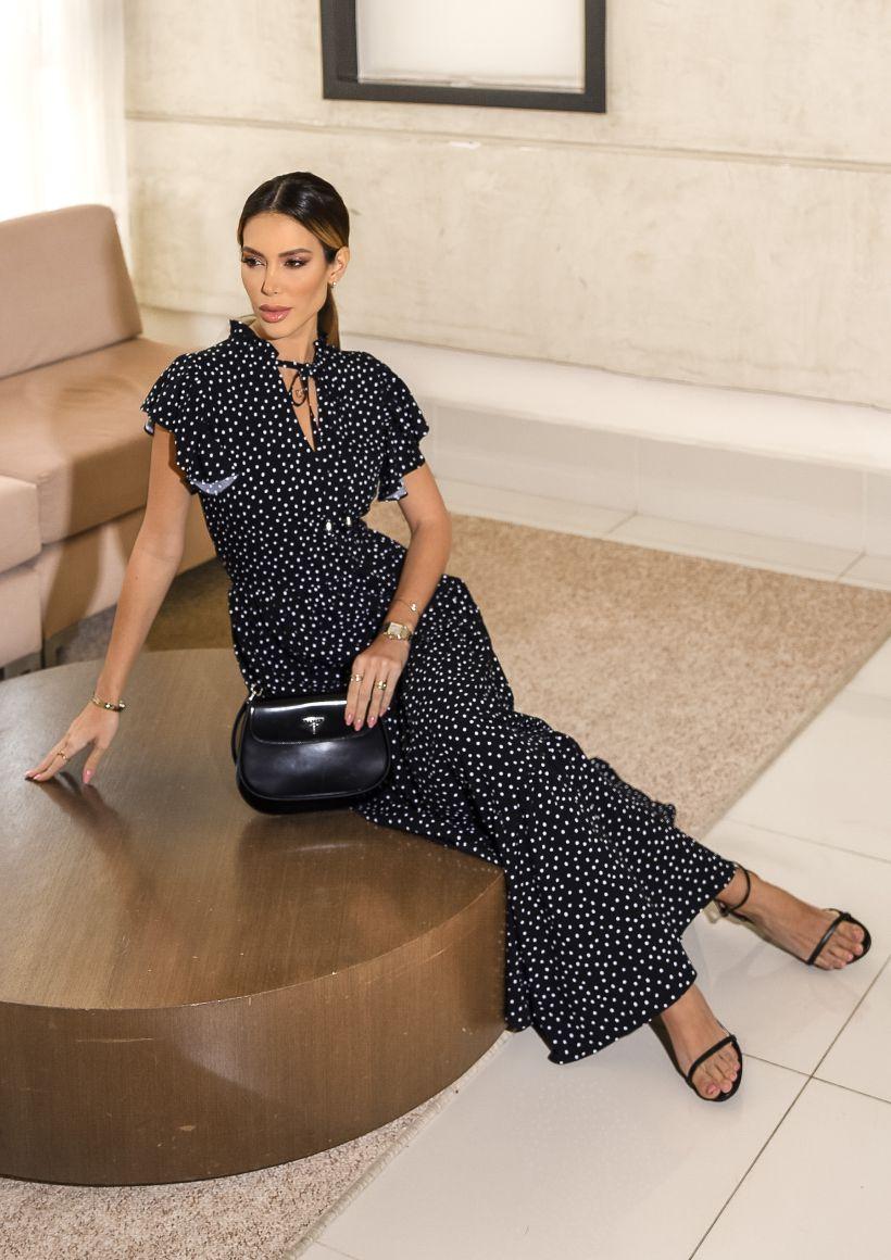 Blogueira 7