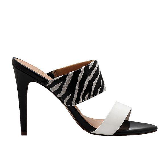 mule-royalz-verniz-salto-fino-jordana-zebra-preto