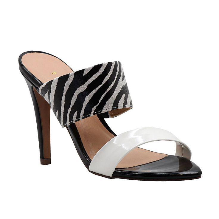 mule-royalz-verniz-salto-fino-jordana-zebra-preto-1