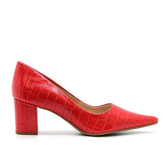 scarpin-royalz-croco-salto-grosso-baixo-penelope-vermelho