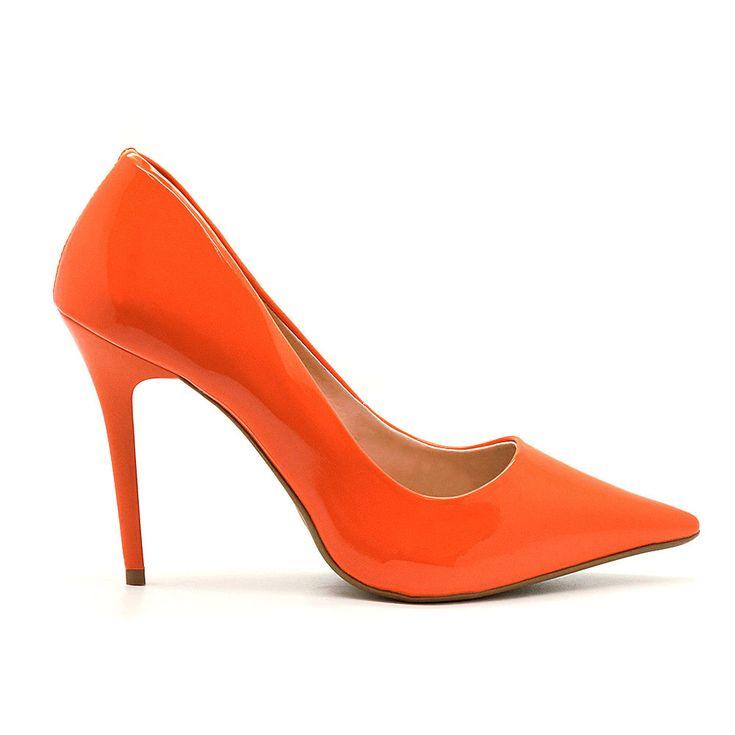 scarpin-royalz-verniz-penelope-laranja