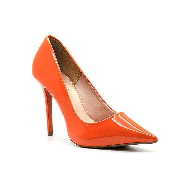 scarpin-royalz-verniz-penelope-laranja-1