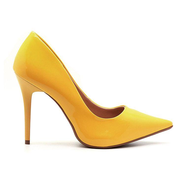 scarpin-royalz-verniz-penelope-amarelo