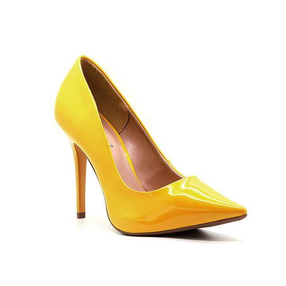 scarpin-royalz-verniz-penelope-amarelo-1