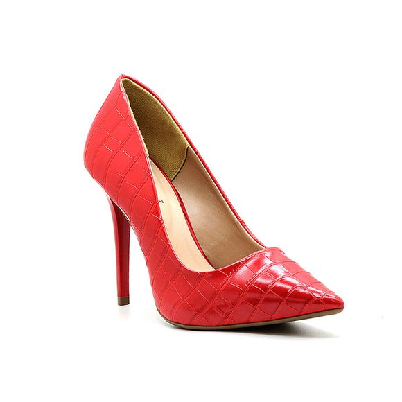 scarpin-royalz-croco-penelope-vermelho-1