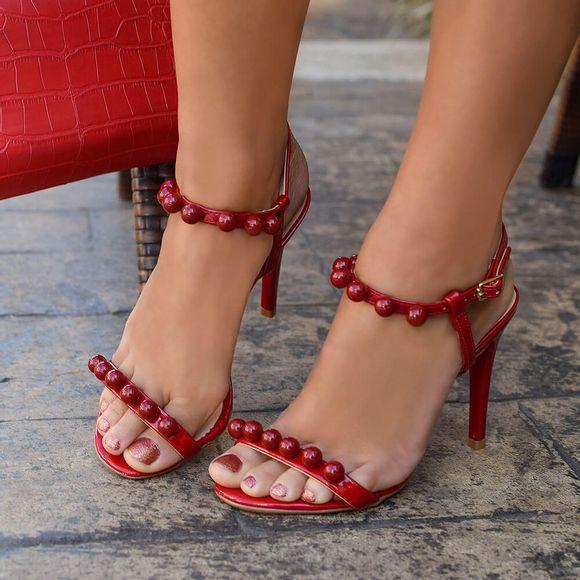 sandalia-royalz-verniz-salto-alto-fino-felipa-vermelha-4