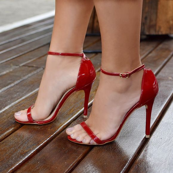 sandalia-royalz-verniz-salto-alto-fino-tira-vermelha-6
