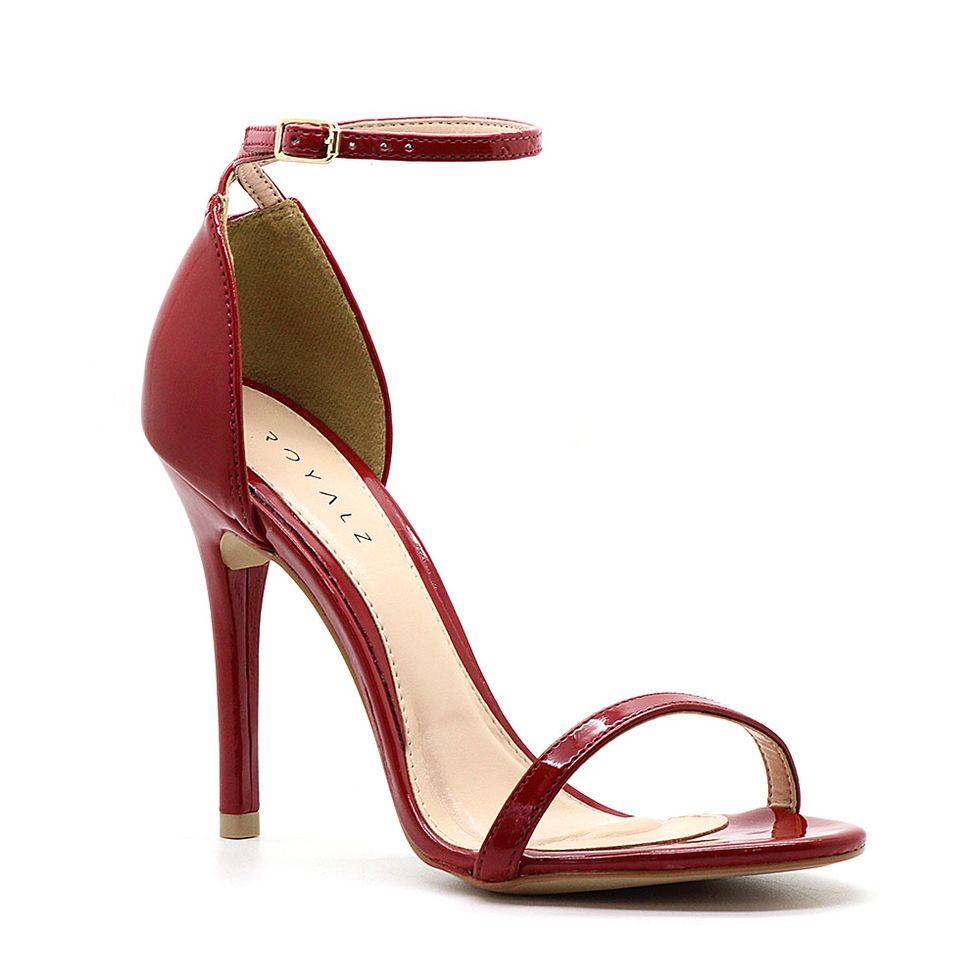 sandalia-royalz-verniz-salto-alto-fino-tira-vermelha-3