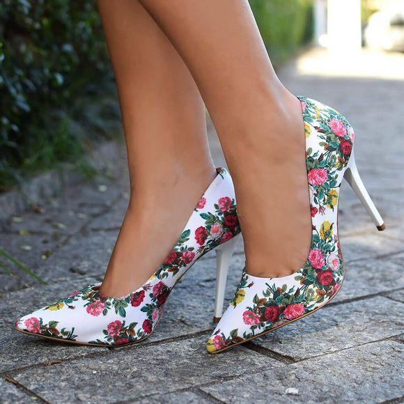 scarpin-royalz-tecido-penelope-roses-branco-4