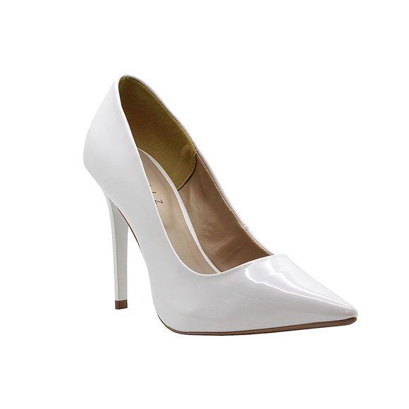 scarpin-royalz-verniz-salto-alto-fino-penelope-branco-1
