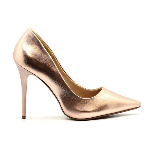 scarpin-royalz-metalizado-salto-alto-fino-penelope-dourado-rose-ii