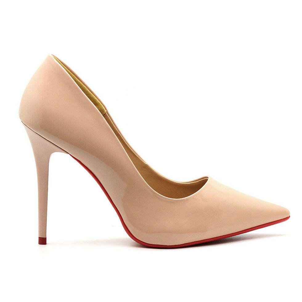 scarpin-royalz-verniz-sola-vermelha-salto-alto-fino-penelope-nude