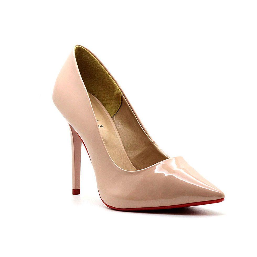scarpin-royalz-verniz-sola-vermelha-salto-alto-fino-penelope-nude-1