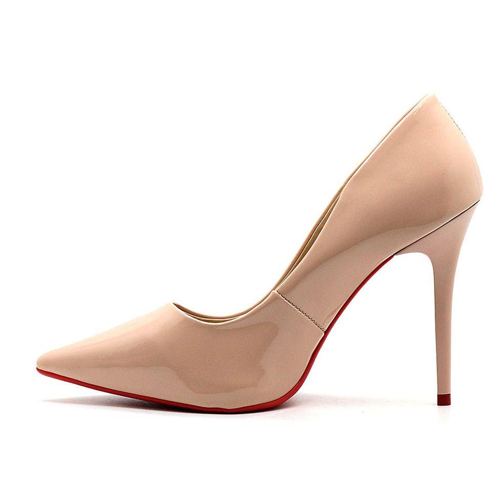scarpin-royalz-verniz-sola-vermelha-salto-alto-fino-penelope-nude-2