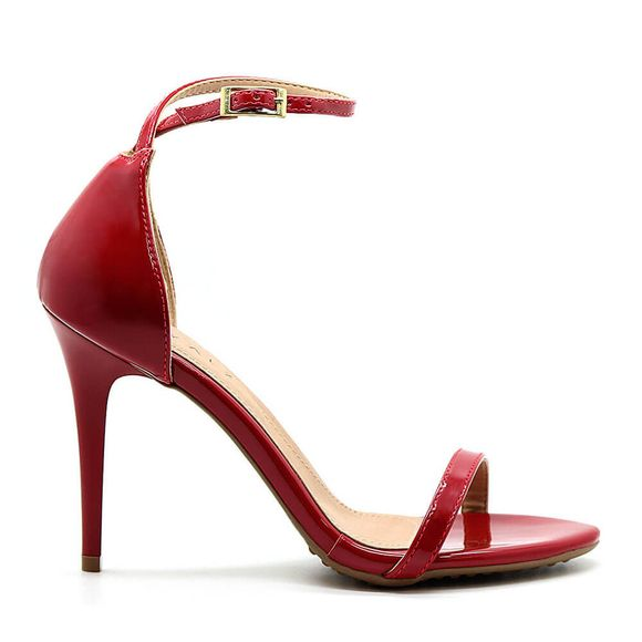 Sandalia-Royalz-Verniz-Penelope-Bico-Redondo-Tira-Vermelha