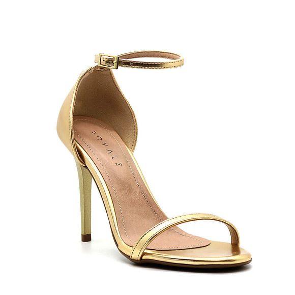 Sandalia-Royalz-Verniz-Penelope-Bico-Redondo-Tira-Dourada