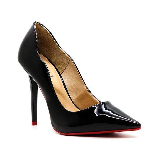 scarpin-royalz-verniz-salto-alto-fino-penelope-curvas-sola-vermelha-preto-1