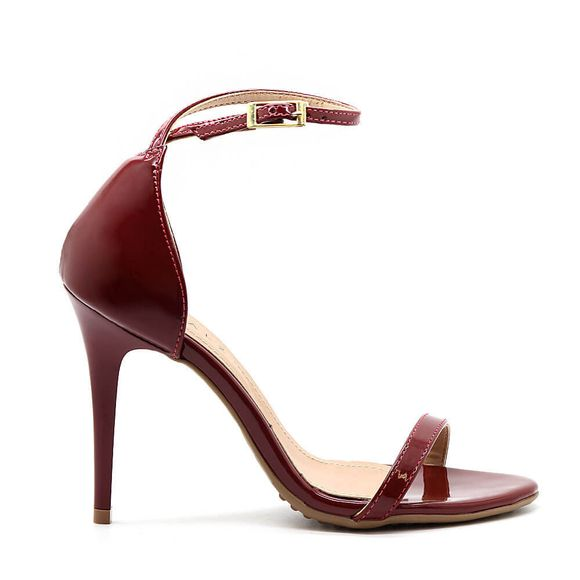 sandalia-royalz-verniz-penelope-bico-redondo-tira-vinho-bordo