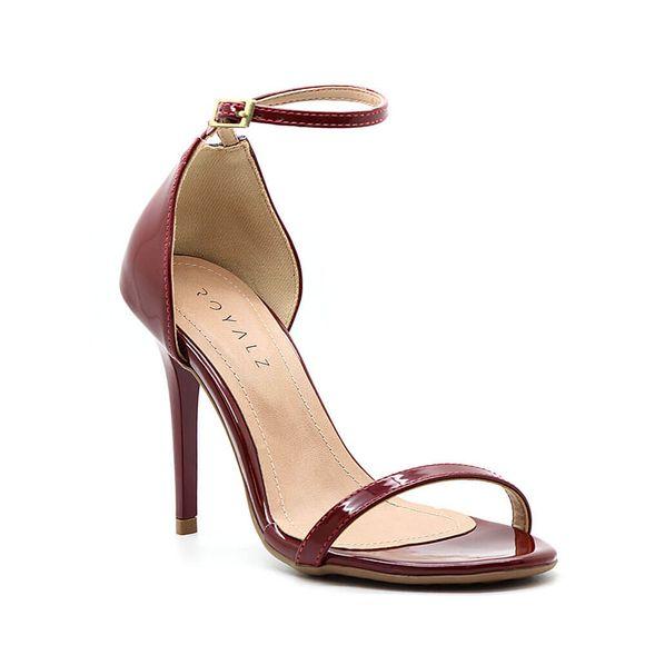 sandalia-royalz-verniz-penelope-bico-redondo-tira-vinho-bordo-1