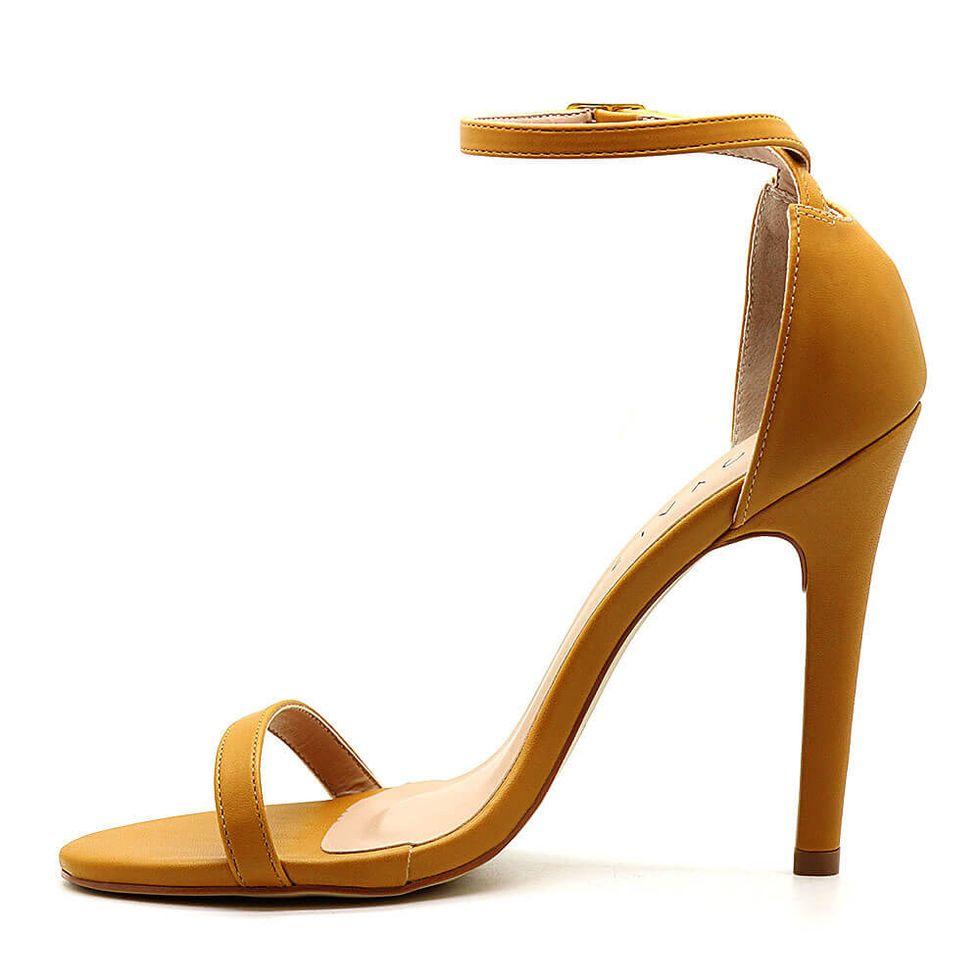 sandalia-royalz-lisa-paola-salto-alto-fino-tira-amarelo-mostarda-2
