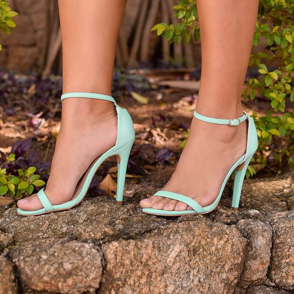 sandalia-royalz-lisa-paola-salto-alto-fino-tira-verde-agua-4