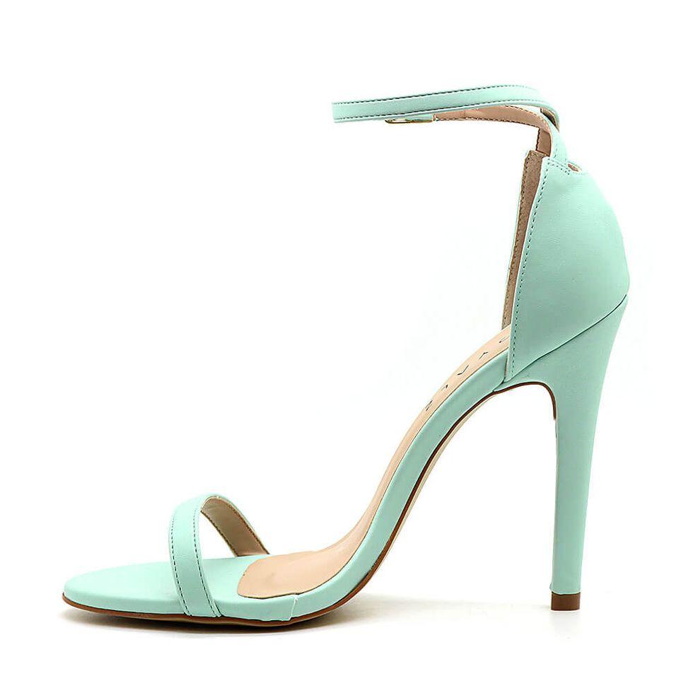 sandalia-royalz-lisa-paola-salto-alto-fino-tira-verde-agua-2