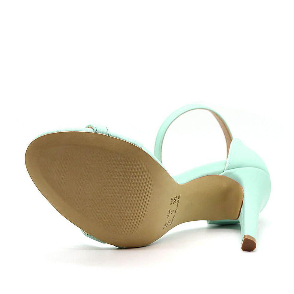 sandalia-royalz-lisa-paola-salto-alto-fino-tira-verde-agua-3
