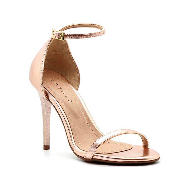 sandalia-royalz-metalizada-penelope-bico-redondo-tira-dourada-rose-1