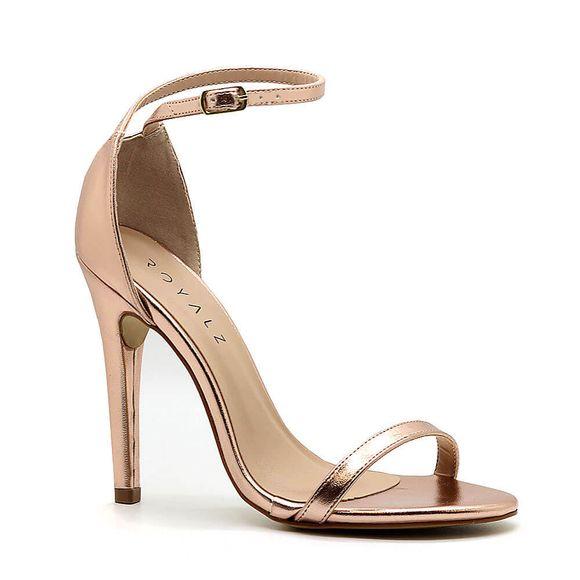 sandalia-royalz-metalizada-paola-salto-alto-fino-tira-dourada-rose-1