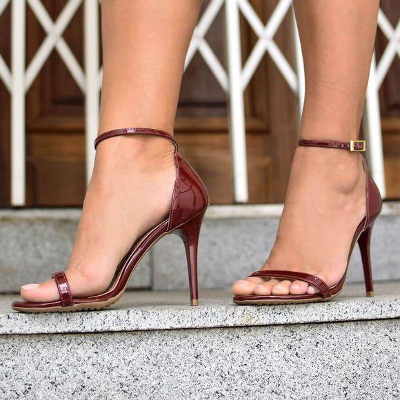 sandalia-royalz-verniz-penelope-bico-redondo-tira-vinho-bordo-4