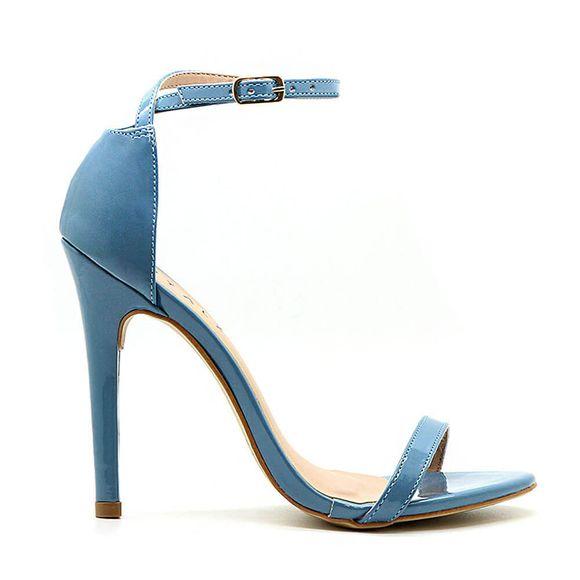 Sandalia-Royalz-Verniz-Paola-Salto-Alto-Fino-Tira-Azul-Jeans