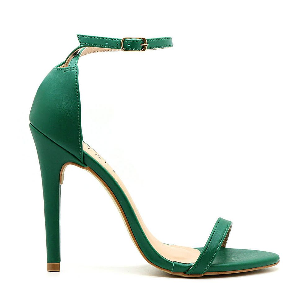 Sandalia-Royalz-Lisa-Paola-Salto-Alto-Fino-Tira-Verde