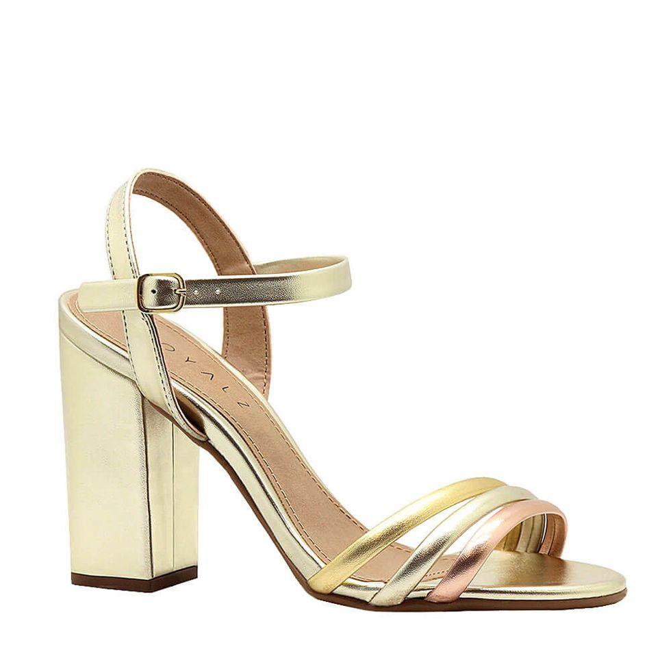 Sandalia-Royalz-Metalizada-Salto-Grosso-Lorena-Dourada