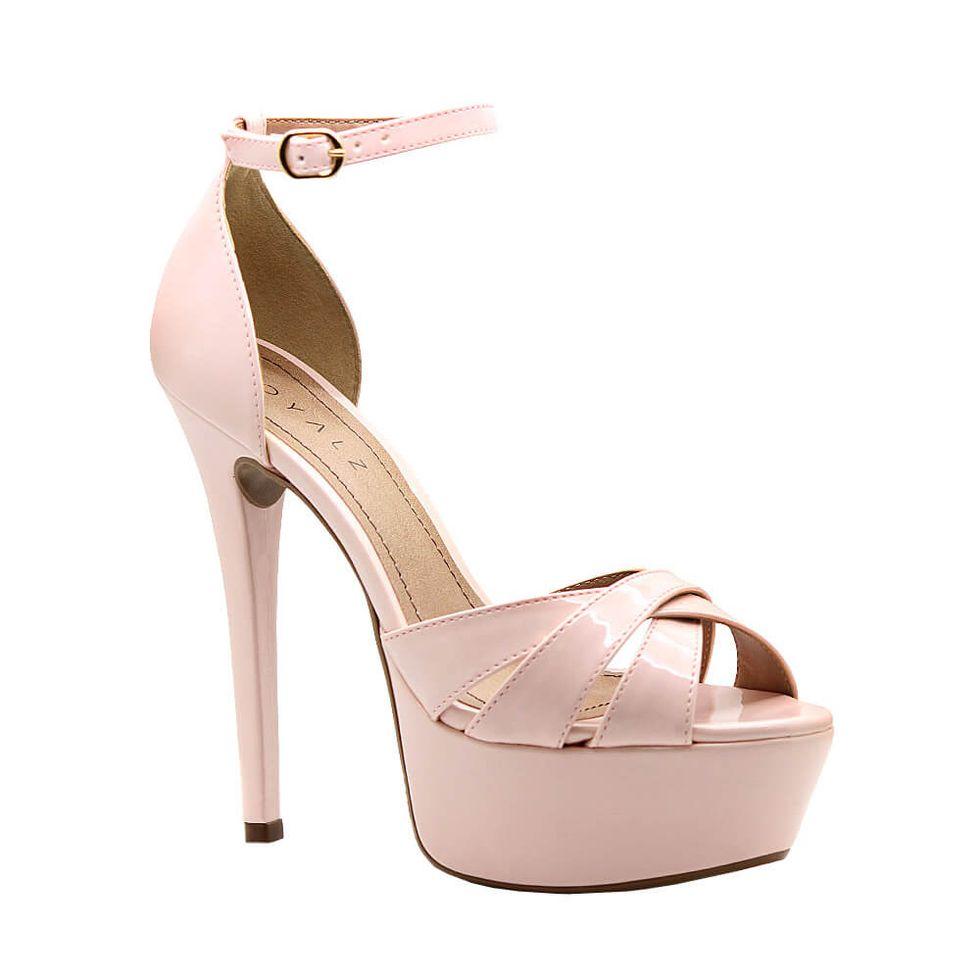 sandalia-royalz-verniz-salto-alto-fino-camille-nude-rose-1