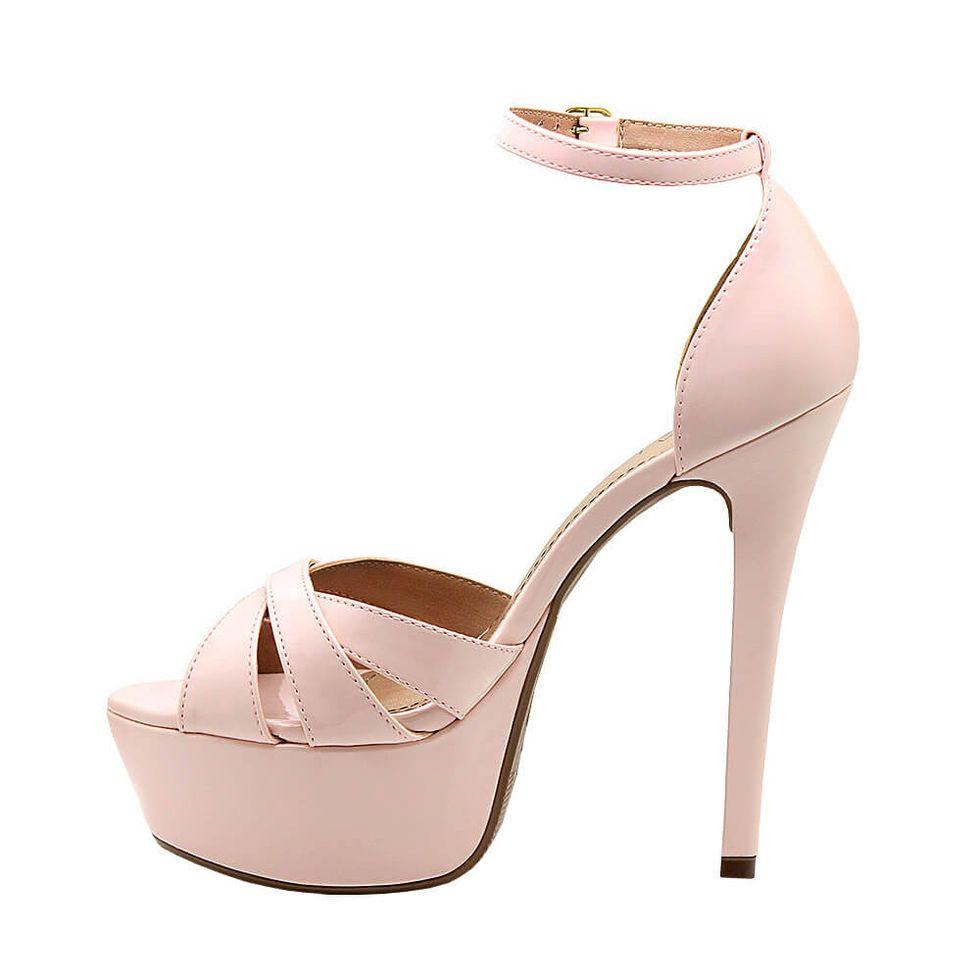 sandalia-royalz-verniz-salto-alto-fino-camille-nude-rose-2