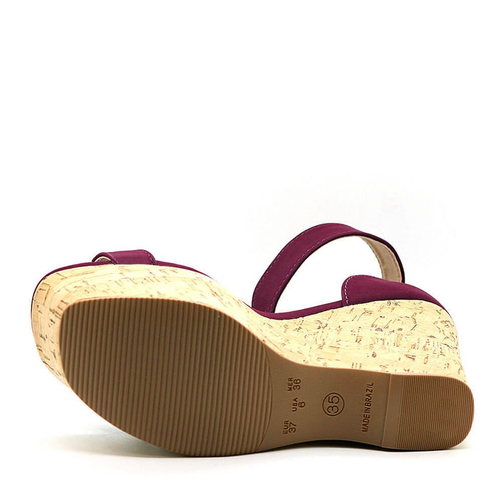 sandalia-royalz-nobuck-anabela-plataforma-melissa-vinho-bordo-3